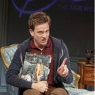 BWW Review: BUYER & CELLAR at TheaterWorks