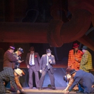 BWW Review: Scottsdale Musical Theatre Company Presents GUYS AND DOLLS