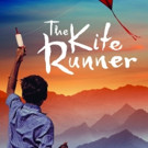 Smash Hit THE KITE RUNNER to Fly Again in the West End