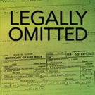 C.F. Thomas Releases LEGALLY OMITTED