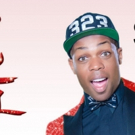 Toddy's Back in Town! Meet KINKY BOOTS' New Lola, YouTube Sensation Todrick Hall