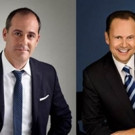 Showtime's David Nevins & CBS's Armando Nunez to Speak at MIPCOM 2015