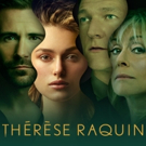 See Roundabout's THERESE RAQUIN w/ Keira Knightley for just $47
