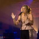 Lauren Alaina: Concert Premieres 0n AT&T AUDIENCE Network 6/2