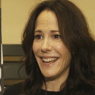 BWW TV: What's HEISENBERG All About? Mary-Louise Parker, Denis Arndt & Company Explain!
