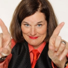 Berkshire Theatre Group Welcomes Paula Poundstone Tonight