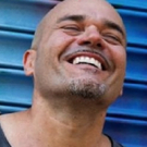 Jorge Luiz Altamirano to Bring AN AMERICAN FOLKSONG IN LONDON to The Metropolitan Room