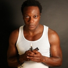 Chukwudi Iwuji to Lead the Public's Free MOBILE UNIT Production of HAMLET This Fall