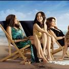 ABC's MISTRESSES Grows for 2nd Straight Week in Total Viewers