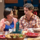 BWW Review: Disappointed Expectations Drive Marital Disaster in THE TALENTED ONES at Artists Rep
