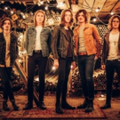 Blossoms Reach #1 In UK Album Charts, Announce North American Dates