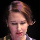 BWW Review: PHOTOGRAPH 51 at Metropolitan Ensemble Theater