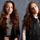Music Institute to Present Carly and Martina in January; Launches Songwriting Program