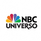 NBC UNIVERSO Brings More High-Quality Programming In High-Definition TV To Comcast Customers