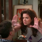 VIDEO: They're Back! NBC Officially Announces Return of WILL & GRACE