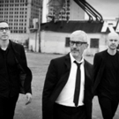 ABOVE & BEYOND Receive GRAMMY Nomination for 'We're All We Need'; Acoustic Tour Set for This Spring