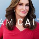 E! Cancels I AM CAIT Docu-Series Following Two Seasons