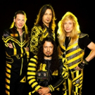 Stryper Announces Tour Dates for 30th Anniversary 'To Hell with the Devil' Tour