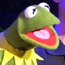VIDEOS: Rick Lyon, Kermit The Frog Join The Skivvies For A Rainbow Mashup