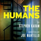 Get Tickets to Roundabout's THE HUMANS for just $49