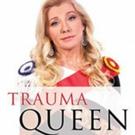 Julie Stautland Announces TRAUMA QUEEN