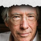 Diverse Lineup Joins Ian McEwan for TORN FROM THE PAGES at Harbourfront Centre