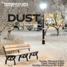 Mannes School of Music to Present Robert Ashley Opera DUST