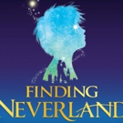 FINDING NEVERLAND to Arrive Next Month at Fox Cities P.A.C.