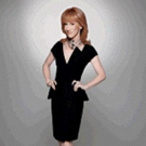 Kathy Griffin Coming to Hershey Theatre This February