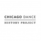 Chicago Dance History Project to Continue CONVERSATIONS, 4/27