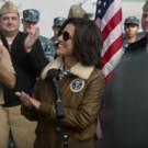 VIDEO: First Look - Season Five of HBO's VEEP Premieres 4/24!