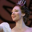 BWW Review: CINDERELLA Wraps Up Enchanting Run at Fox Cities P.A.C.