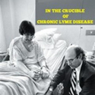Kenneth B. Liegner, M.D. Discusses Chronic Lyme Disease in New Book