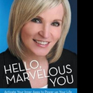HELLO, MARVELOUS YOU is Released