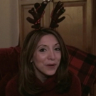 BWW TV: Christina Bianco On O COME ALL YE DIVAS