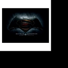 WB Sets New Licensing, Merchandising Program for BATMAN V. SUPERMAN