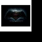 WB Sets New Licensing, Merchandising Program for BATMAN V. SUPERMAN