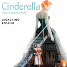 Gorgeous Singing and Hilarious Hijinks Abound In Arizona Opera's Season Finale CINDERELLA
