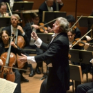 Thomas Crawford to Conduct American Classical Orchestra in Concert, 9/22