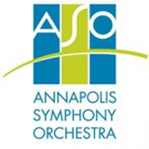 Annapolis Symphony Orchestra Ranks 17 in Baltimore's Top 20 Arts Organizations