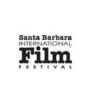 32nd Santa Barbara International Film Festival Announces Award Winners