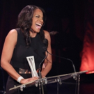 Photo Coverage: Roundabout Theatre Company Honors Audra McDonald at 50th Anniversary Gala!
