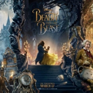 Advance Tickets for Disney's BEAUTY AND THE BEAST Already Selling Out Theaters Nationwide
