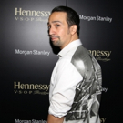 Lin-Manuel Miranda Tapped to Host PBS Arts Fall Festival This October