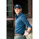 Country Music Star Cole Swindell Signs on as Diamond Resorts New Brand Ambassador
