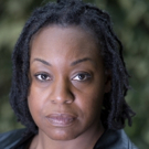 Jacqui Dubois and More Join GHOST - THE MUSICAL UK Tour; Cast Complete!