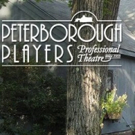 Peterborough Players Receive 7 NHTA Awards