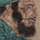 National Portrait Gallery to Present Leon Golub Portrait Exhibit, 3/18