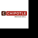 Chipotle Launches Super Short Book Report Sweepstakes