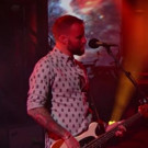 VIDEO: Highly Suspect Perform 'Little One' on CBS's LATE SHOW